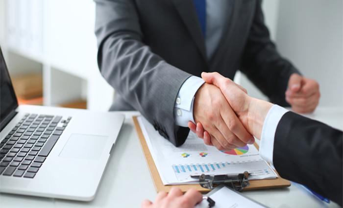 Quy định về giấy phép công ty cho người nước ngoài tại Việt Nam